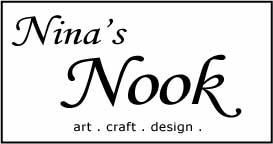 Nina's Nook