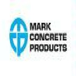 Mark Concrete Products Inc - Shelbyville, IN 46176 - (317)398-8616 | ShowMeLocal.com