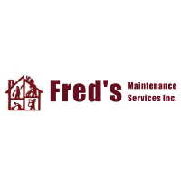 Fred's Maintenance Services, Inc