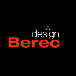 Berec AG