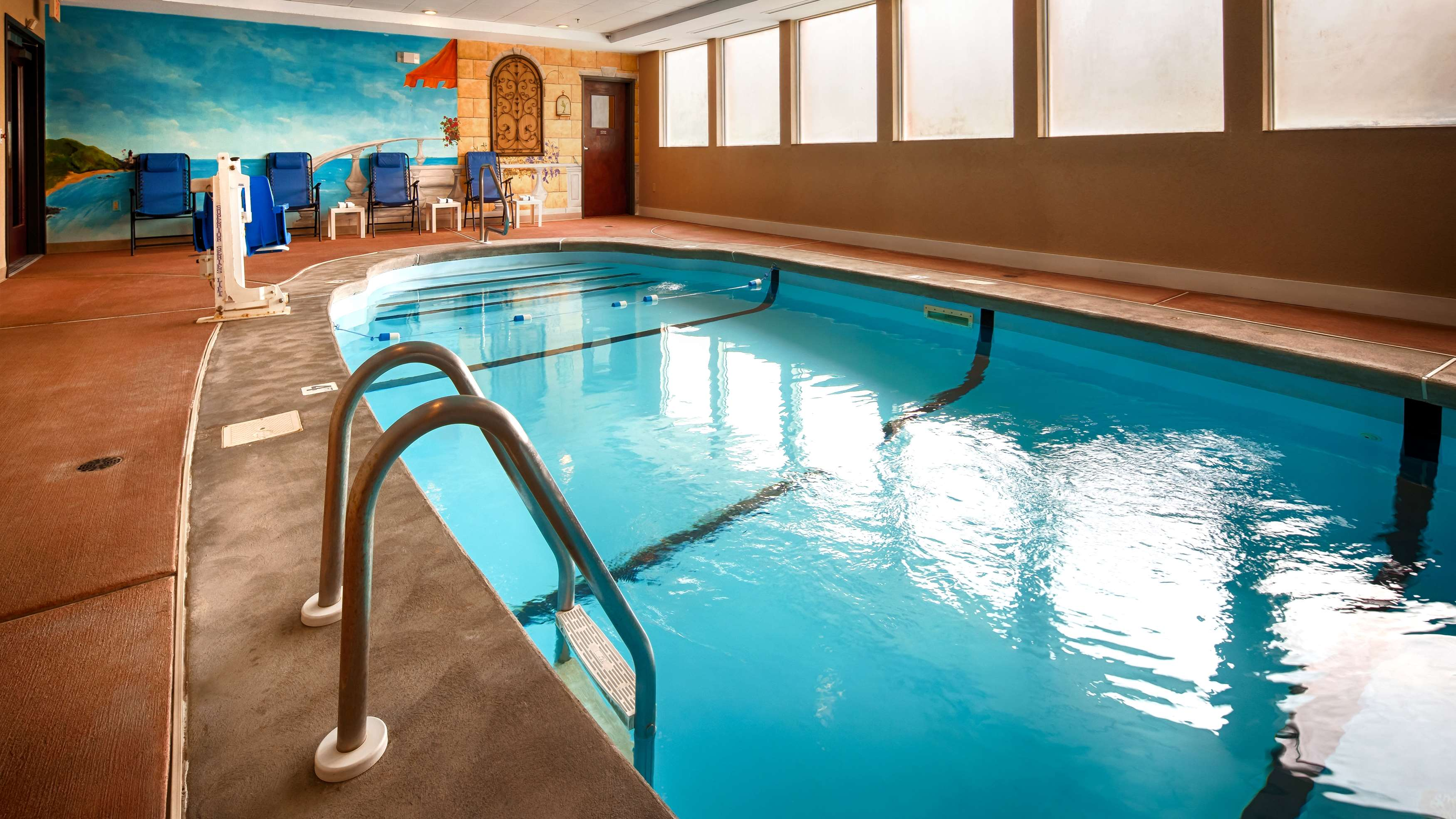 Best Western Dartmouth Inn Coupons Near Me In North Dartmouth 8coupons