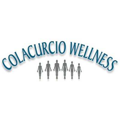 Colacurcio Wellness LLC