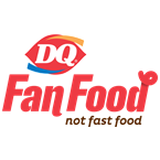 Dairy Queen Grill & Chill Logo