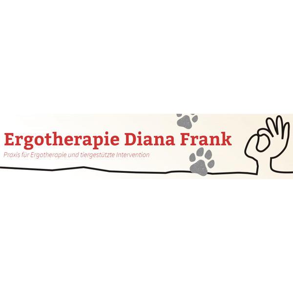Diana Frank Praxis für Ergotherapie und Therapeutisches Reiten