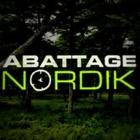 Abattage Nordik