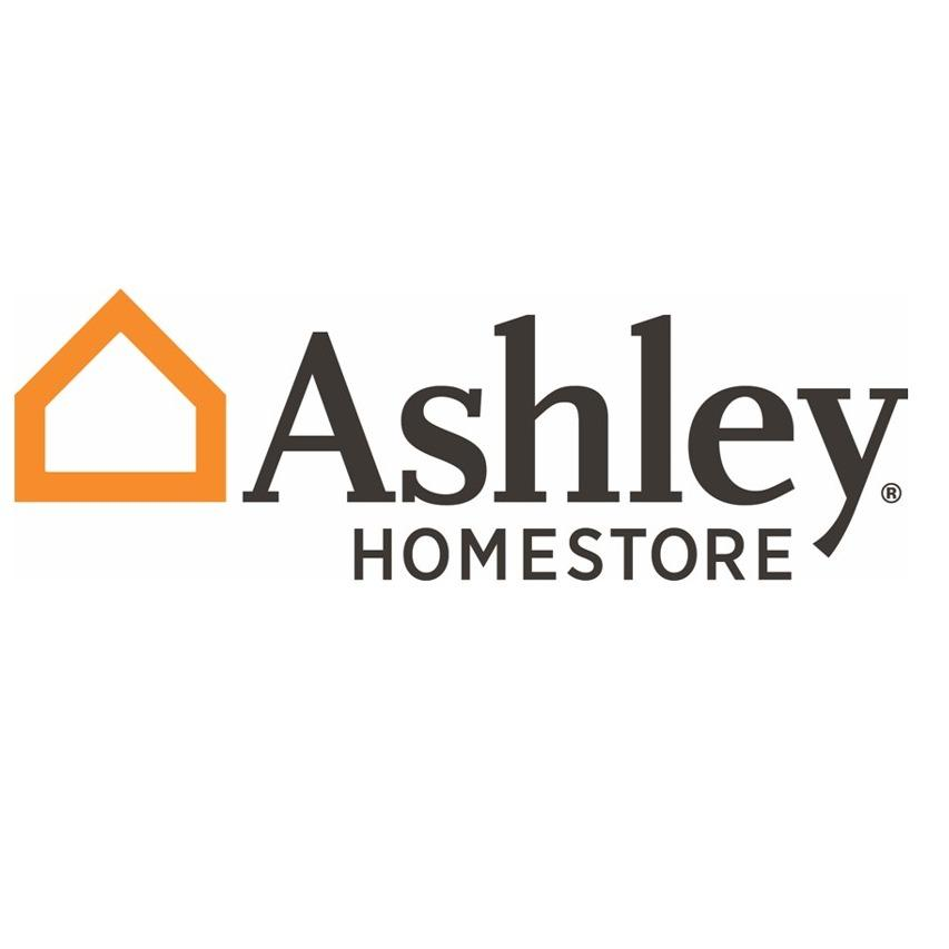 Ashley Homestore - Springfield, OH - Furniture Stores