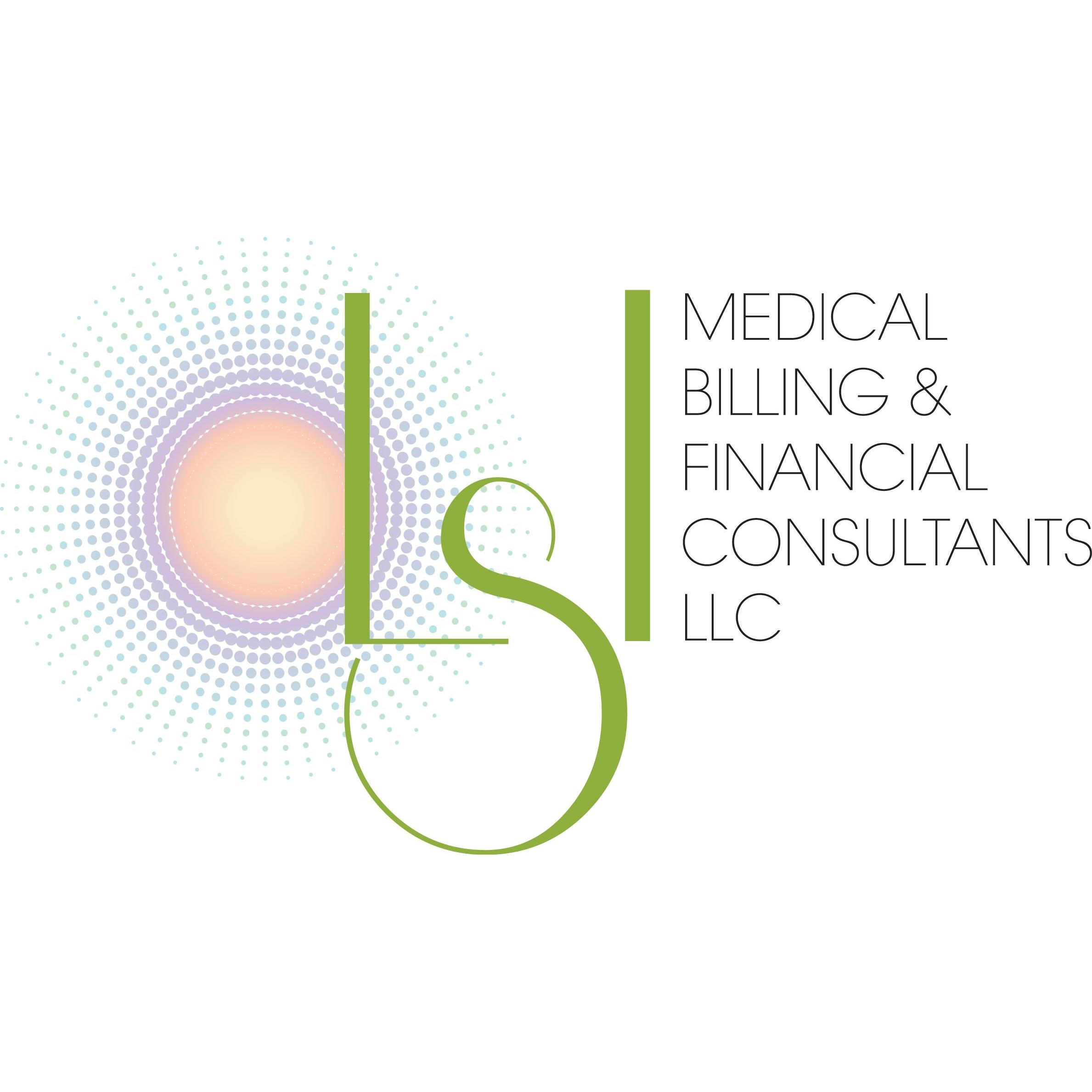 LSI Medical Billing  and  Financial Consultants LLC