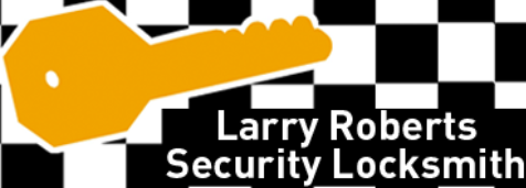 Larry Roberts Security