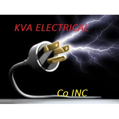 K V A Electrical Co. Inc
