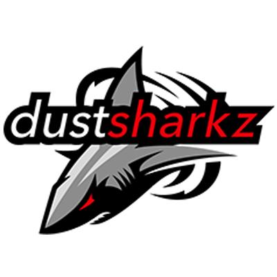 DustSharkz - Mesa, AZ 85210 - (480)969-3400 | ShowMeLocal.com