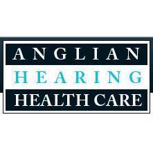 Anglian Hearing Healthcare Ltd - Norwich, Norfolk NR4 7TA - 01603 208419   ShowMeLocal.com