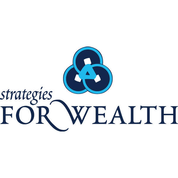 Strategies for Wealth New England - Providence, RI - Insurance Agents
