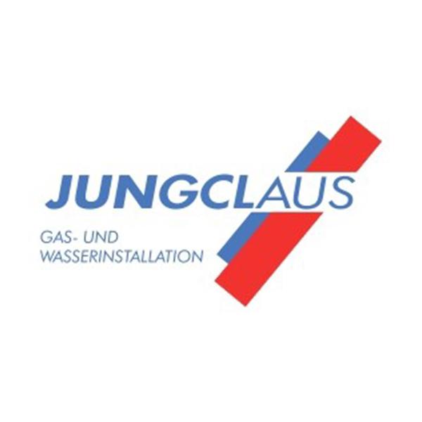 Bild zu Udo Jungclaus Sanitäre Installation in Gelsenkirchen