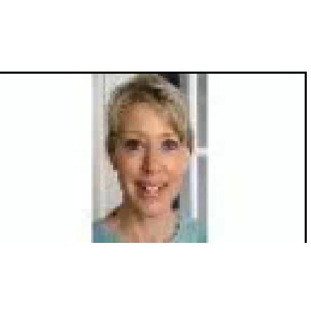 McKenzie Denture Clinic - Joyce Johnson L.D. - Springfield, OR - Dentists & Dental Services