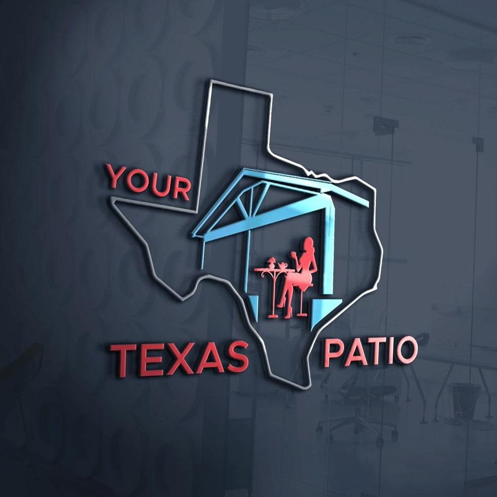 Your Texas Patio