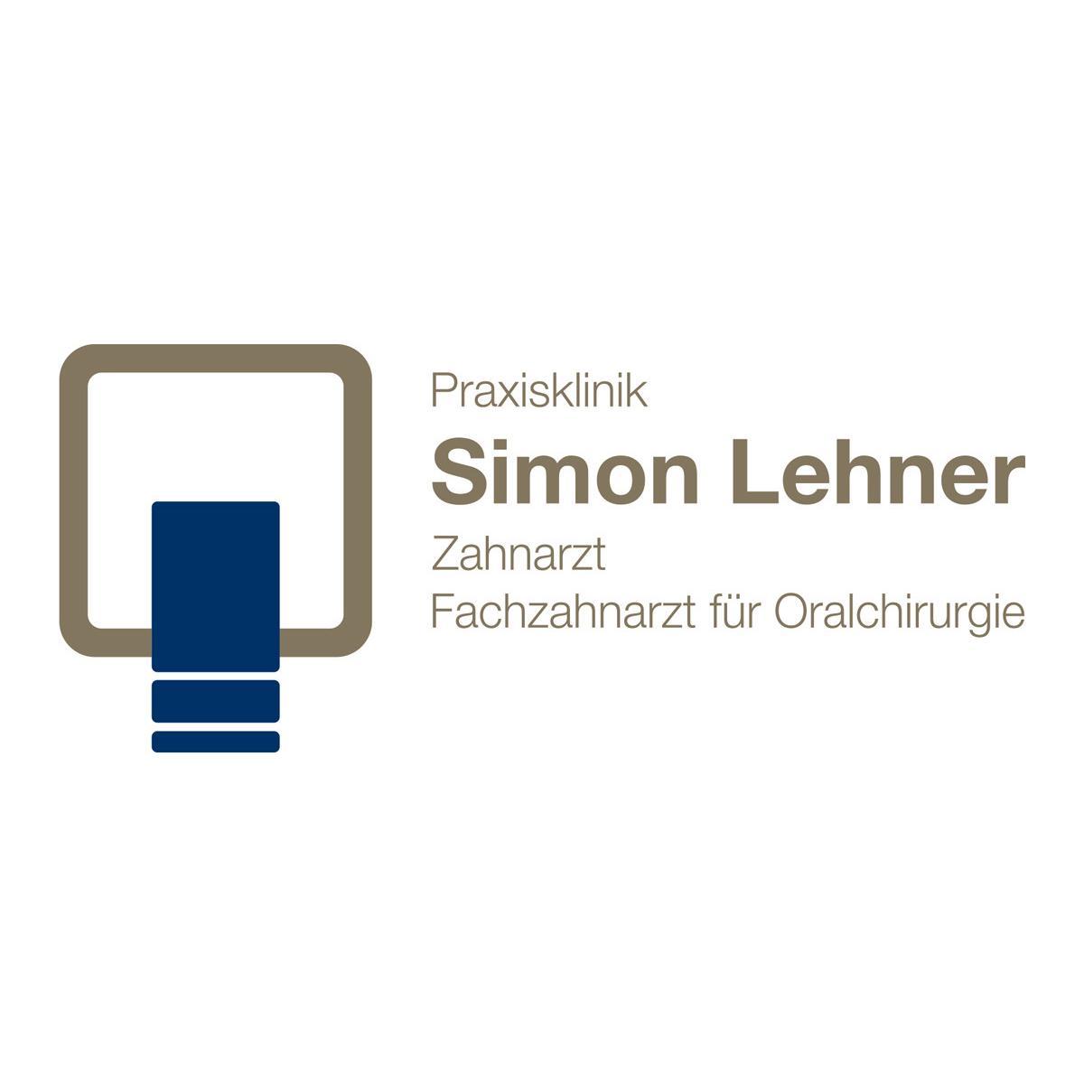 Bild zu Zahnarzt & Fachzahnarzt für Oralchirurgie Simon Lehner in Ravensburg