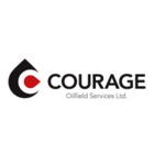 Courage Oilfield Services Ltd