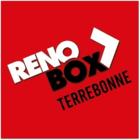 Renobox Terrebonne