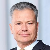 Rene Bienert