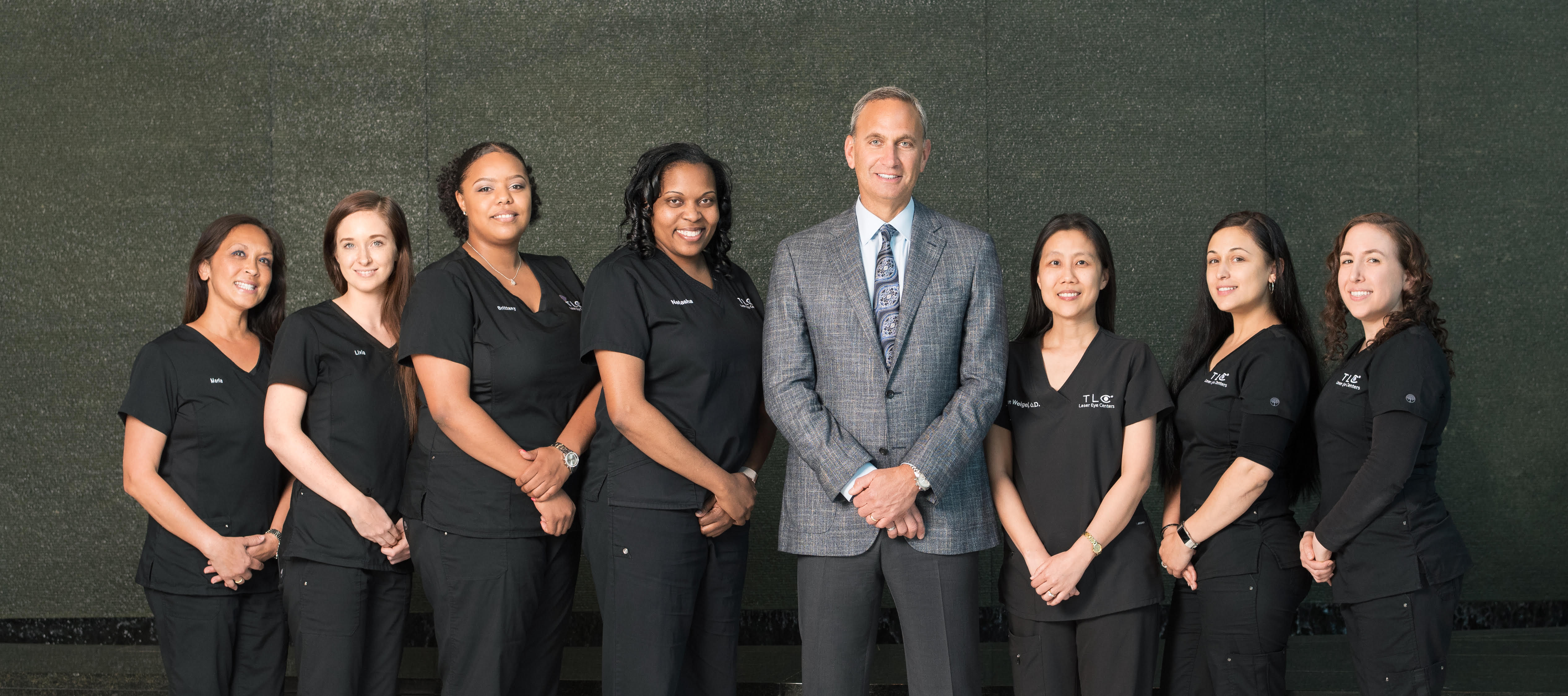 Andrew E. Holzman, MD, FACS | Gainesville, VA