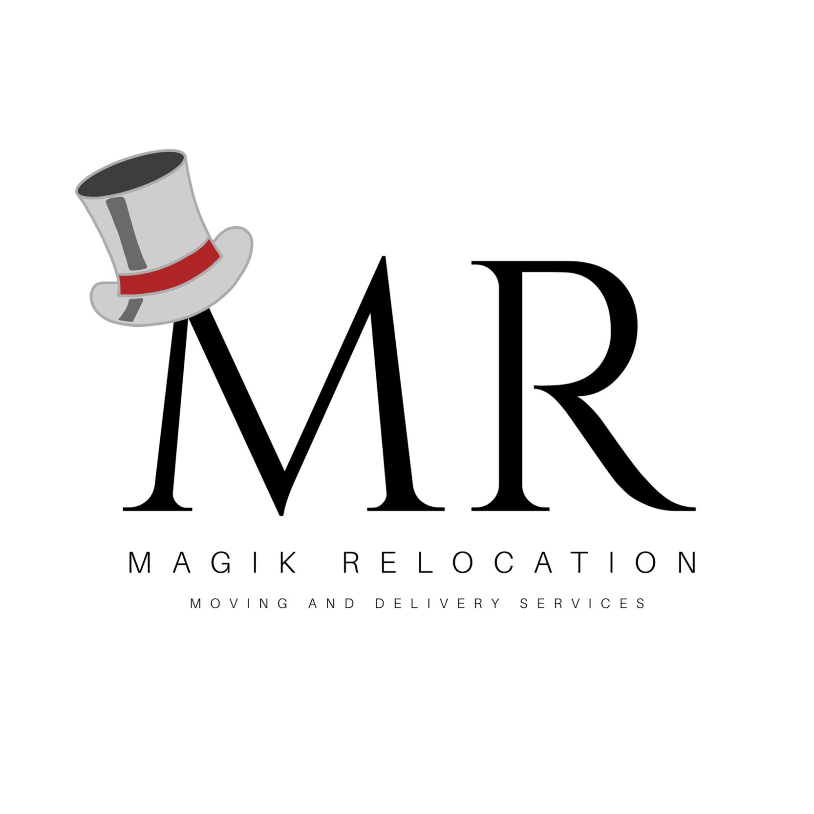 Magik Relocation