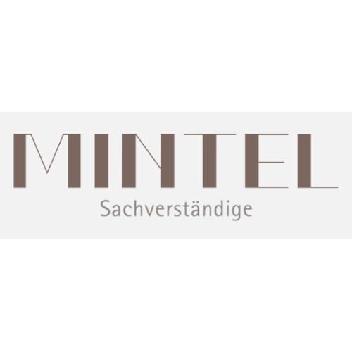 Bild zu Klaus-Dieter Mintel Immobiliensachverständiger in Werne