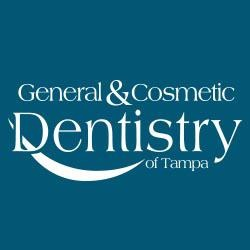 General & Cosmetic Dentistry of South Tampa- Randall A Diez DMD
