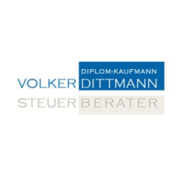Bild zu Steuerberater Dipl.-Kfm. Volker Dittmann in Karlsruhe