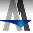 Anderson & Anderson Insurance - Hartington, NE - Insurance Agents