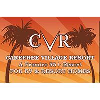 Carefree Village Resort