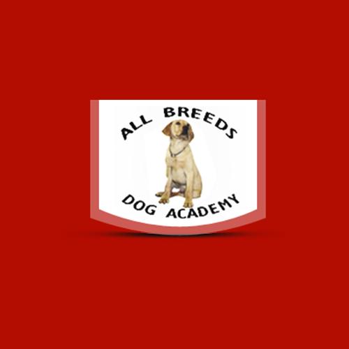 All Breeds Dog Academy