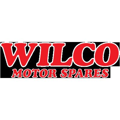 Wilco Motor Spares North Walsham 01692 406666