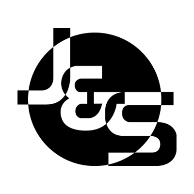 J&S Computer Sales & Service - Palmyra, PA - Computer & Electronic Stores