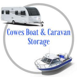Cowes Boat & Caravan Storage - Cowes, VIC 3922 - (03) 5952 5100   ShowMeLocal.com