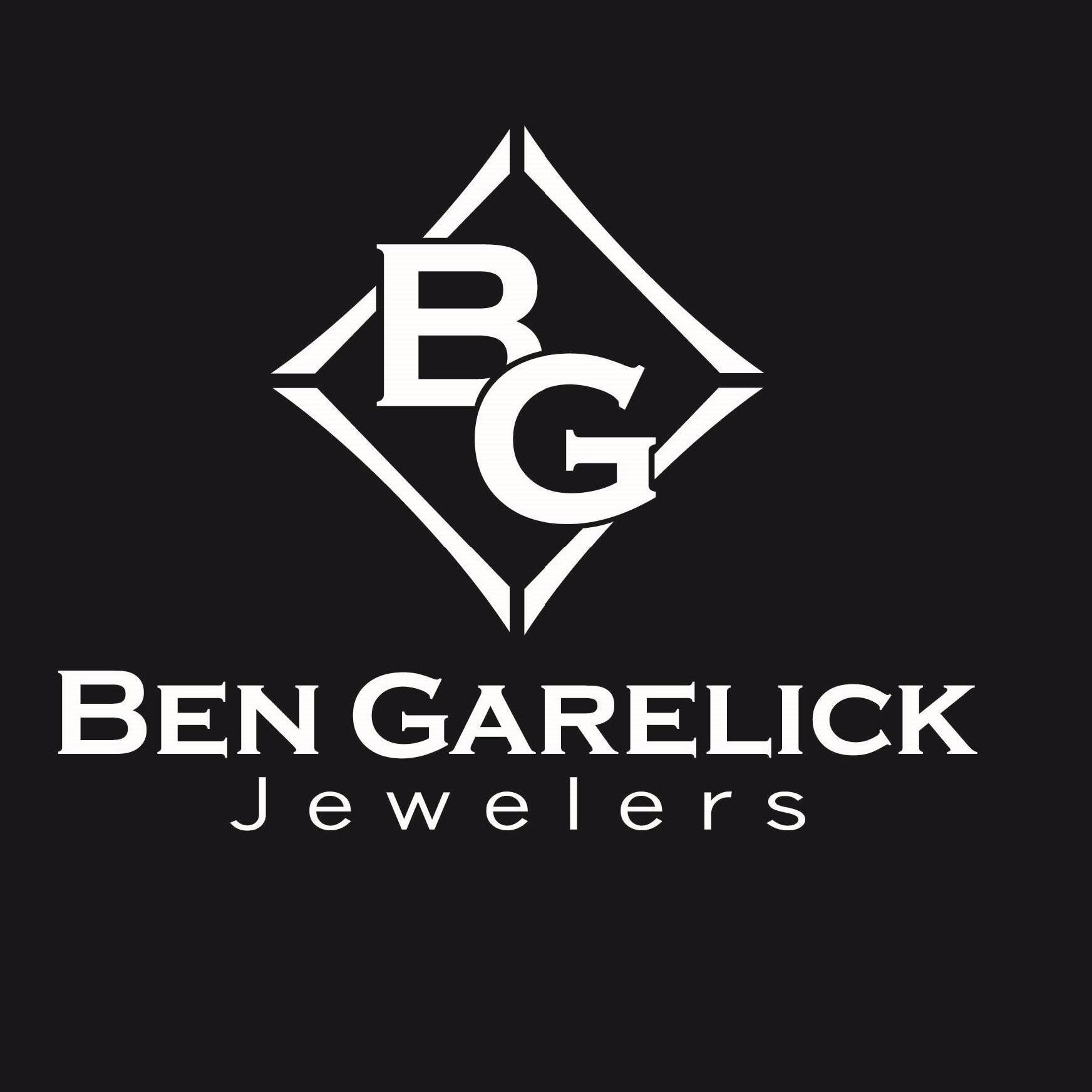 Ben Garelick Jewelers