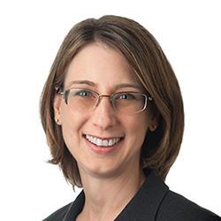 Lisa D. Wilsbacher, MD