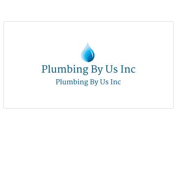 Plumbing By Us Inc