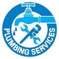 Madden Plumbing Services, Inc.