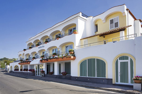 Hotel A Lacco Ameno  Infobel Italia. Hotel Bristol. Collingrove Homestead. Hotel Residence De France. Hotel 1555 Malabia House. The Ritz Carlton, Riyadh. El Hostal Del Abuelo Hotel. Melia Bilbao Hotel. Hotel Miramonti