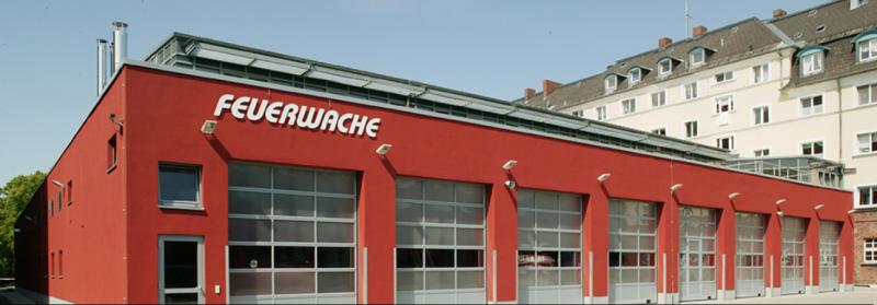 Architekten THIES CONSULT GmbH