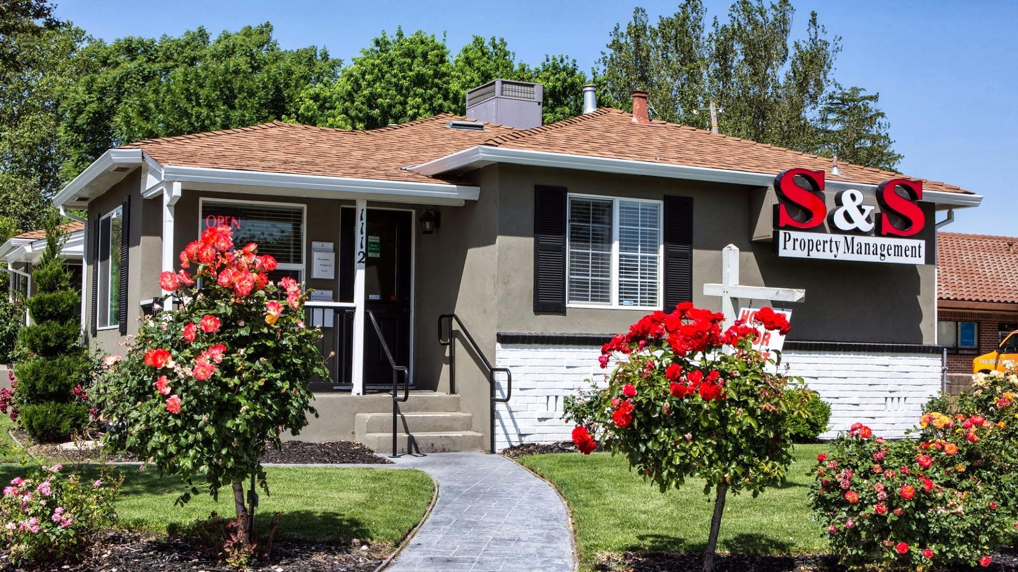 Commercial Property For Rent West Sacramento