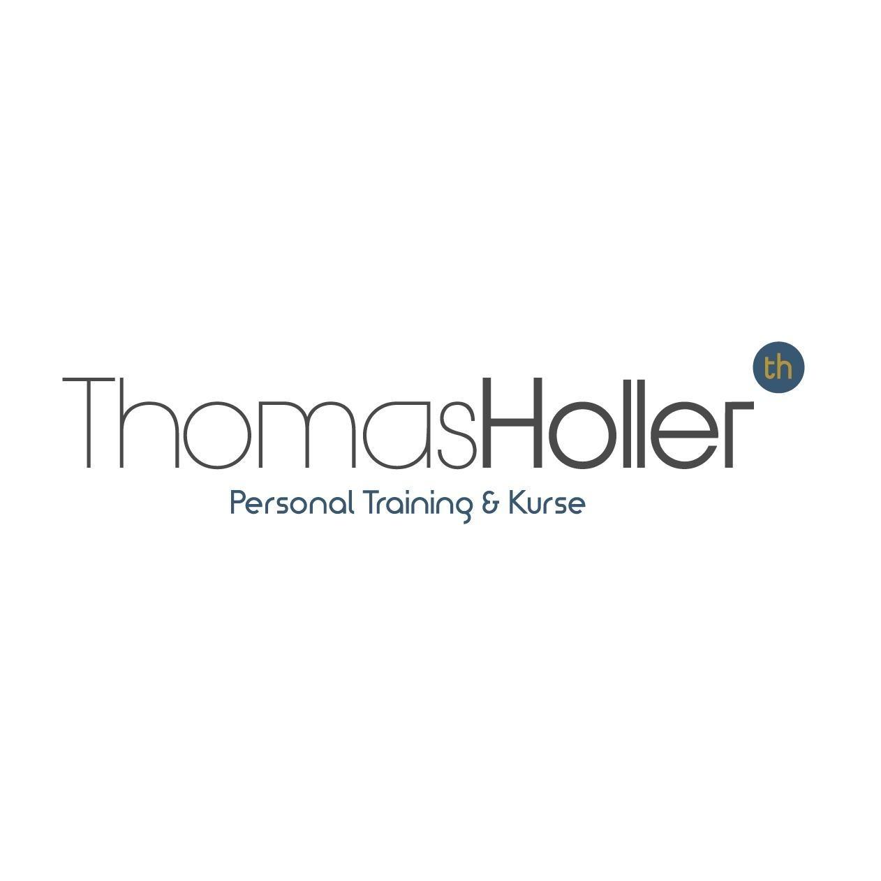 Bild zu Personal Training Köln by Thomas Holler in Köln