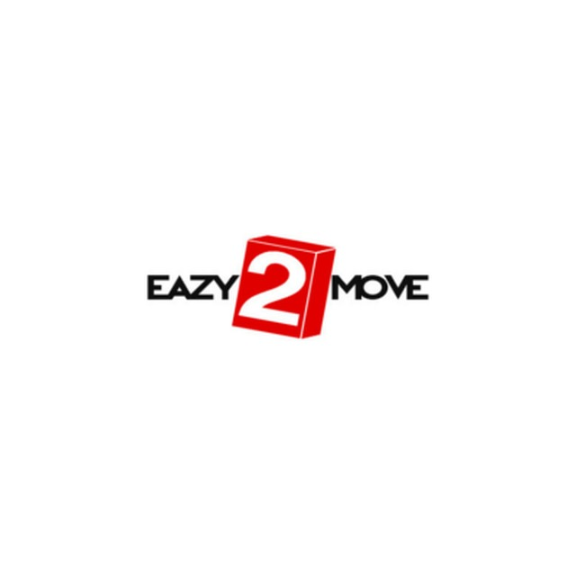 Eazy2Move Ltd - London, London SE16 3PQ - 07894 811738 | ShowMeLocal.com