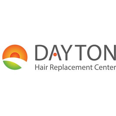 Dayton Hair Replacement