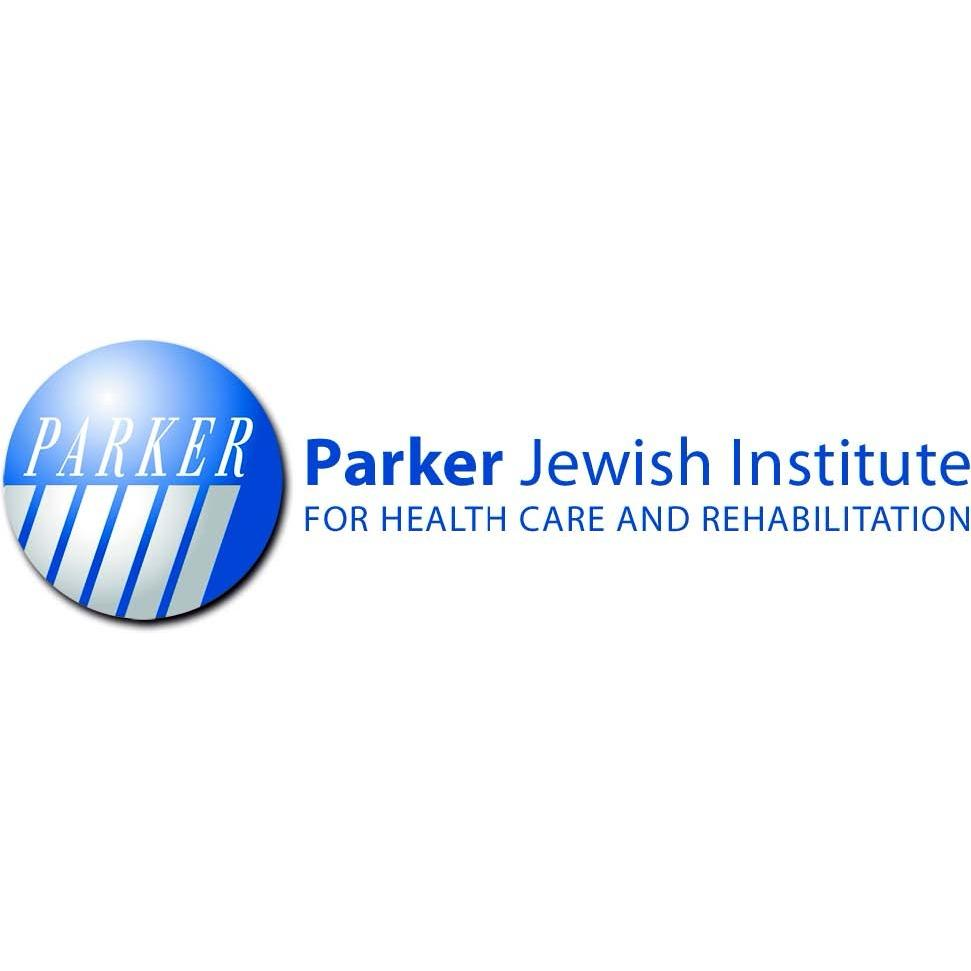 Parker Jewish Institute For Healthcare & Rehabilitation - New Hyde Park, NY 11040 - (718)289-2100 | ShowMeLocal.com