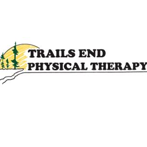 Trails End Physical Therapy - Oregon City, OR - Physical Therapy & Rehab