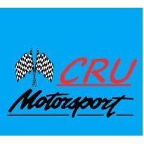 CRU Motorsport Ltd - Banchory, Aberdeenshire AB31 5QQ - 07342 375242 | ShowMeLocal.com