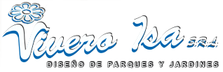 VIVERO ISA SRL