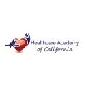 Healthcare Academy of California / CNA school