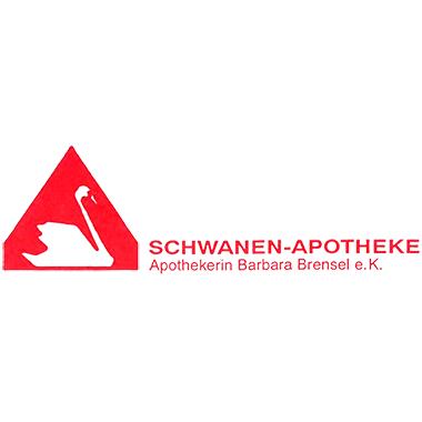 Bild zu Schwanen-Apotheke in Lüdenscheid